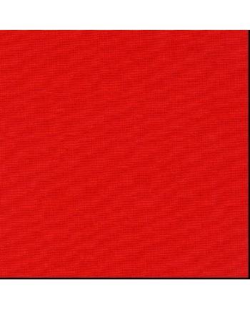 PLAIN COTTON - RED